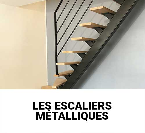 New-menu-escaliers-metalliques.jpg