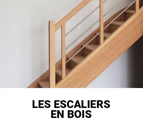 new-menu-escaliers-bois.jpg